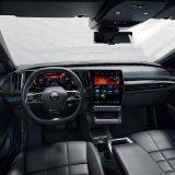 autonet.hr_RenaultMeganeETechElectric_premijera_2021-09-06_017