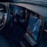 autonet.hr_RenaultMeganeETechElectric_premijera_2021-09-06_018