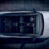 autonet.hr_RenaultMeganeETechElectric_premijera_2021-09-06_019