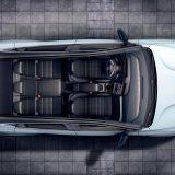 autonet.hr_RenaultMeganeETechElectric_premijera_2021-09-06_020