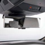 autonet.hr_RenaultMeganeETechElectric_premijera_2021-09-06_022