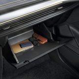 autonet.hr_RenaultMeganeETechElectric_premijera_2021-09-06_023