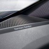 autonet.hr_RenaultMeganeETechElectric_premijera_2021-09-06_024