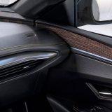 autonet.hr_RenaultMeganeETechElectric_premijera_2021-09-06_025
