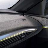 autonet.hr_RenaultMeganeETechElectric_premijera_2021-09-06_026