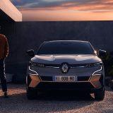autonet.hr_RenaultMeganeETechElectric_premijera_2021-09-06_033