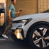 autonet.hr_RenaultMeganeETechElectric_premijera_2021-09-06_034