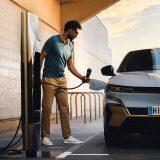 autonet.hr_RenaultMeganeETechElectric_premijera_2021-09-06_035