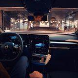 autonet.hr_RenaultMeganeETechElectric_premijera_2021-09-06_038