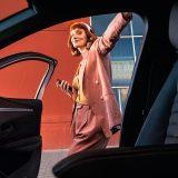autonet.hr_RenaultMeganeETechElectric_premijera_2021-09-06_039