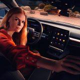 autonet.hr_RenaultMeganeETechElectric_premijera_2021-09-06_041