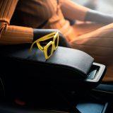 autonet.hr_RenaultMeganeETechElectric_premijera_2021-09-06_042