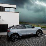 autonet.hr_RenaultMeganeETechElectric_premijera_2021-09-06_045