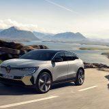 autonet.hr_RenaultMeganeETechElectric_premijera_2021-09-06_046