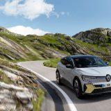 autonet.hr_RenaultMeganeETechElectric_premijera_2021-09-06_047
