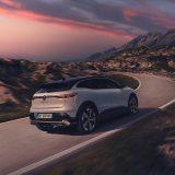 autonet.hr_RenaultMeganeETechElectric_premijera_2021-09-06_051