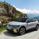 autonet.hr_RenaultMeganeETechElectric_premijera_2021-09-06_052