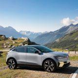 autonet.hr_RenaultMeganeETechElectric_premijera_2021-09-06_053