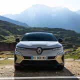autonet.hr_RenaultMeganeETechElectric_premijera_2021-09-06_054