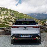 autonet.hr_RenaultMeganeETechElectric_premijera_2021-09-06_056