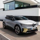 autonet.hr_RenaultMeganeETechElectric_premijera_2021-09-06_064