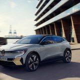 autonet.hr_RenaultMeganeETechElectric_premijera_2021-09-06_065