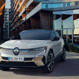 autonet.hr_RenaultMeganeETechElectric_premijera_2021-09-06_066