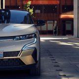 autonet.hr_RenaultMeganeETechElectric_premijera_2021-09-06_067