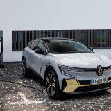 autonet.hr_RenaultMeganeETechElectric_premijera_2021-09-06_069