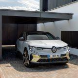 autonet.hr_RenaultMeganeETechElectric_premijera_2021-09-06_070