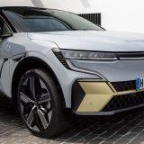 autonet.hr_RenaultMeganeETechElectric_premijera_2021-09-06_071