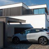 autonet.hr_RenaultMeganeETechElectric_premijera_2021-09-06_072