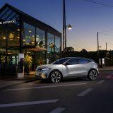 autonet.hr_RenaultMeganeETechElectric_premijera_2021-09-06_073