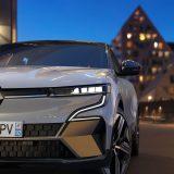 autonet.hr_RenaultMeganeETechElectric_premijera_2021-09-06_074
