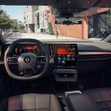 autonet.hr_RenaultMeganeETechElectric_premijera_2021-09-06_076