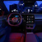 autonet.hr_RenaultMeganeETechElectric_premijera_2021-09-06_078