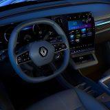 autonet.hr_RenaultMeganeETechElectric_premijera_2021-09-06_079