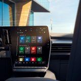 autonet.hr_RenaultMeganeETechElectric_premijera_2021-09-06_083
