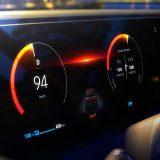 autonet.hr_RenaultMeganeETechElectric_premijera_2021-09-06_084