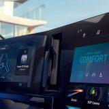 autonet.hr_RenaultMeganeETechElectric_premijera_2021-09-06_085