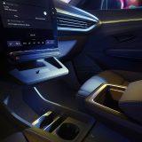 autonet.hr_RenaultMeganeETechElectric_premijera_2021-09-06_086