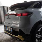 autonet.hr_RenaultMeganeETechElectric_premijera_2021-09-06_088