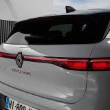 autonet.hr_RenaultMeganeETechElectric_premijera_2021-09-06_089