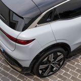 autonet.hr_RenaultMeganeETechElectric_premijera_2021-09-06_090