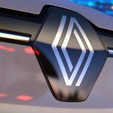 autonet.hr_RenaultMeganeETechElectric_premijera_2021-09-06_091