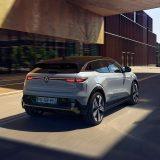 autonet.hr_RenaultMeganeETechElectric_premijera_2021-09-06_093