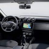 autonet.hr_DaciaDuster_aktualno_2021-09-08_008