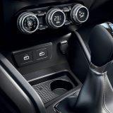 autonet.hr_DaciaDuster_aktualno_2021-09-08_010
