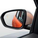 autonet.hr_DaciaDuster_aktualno_2021-09-08_013