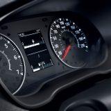 autonet.hr_DaciaDuster_aktualno_2021-09-08_014